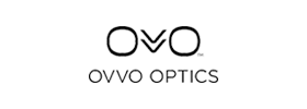 Exclusive Brands at Visual Eyes, Ovvo Optics